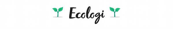 Ecologi.jpg