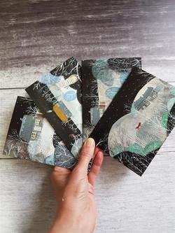 Sarah Pettitt Designs