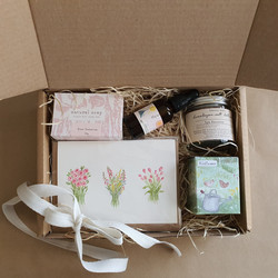Heaven Scent Gift Box