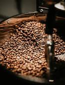 cafe tostado porte.jpg