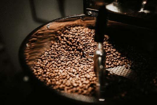 cafe-tostado OK.jpg