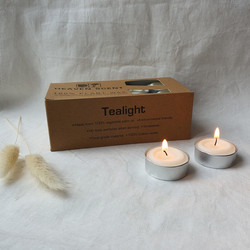 24 Tealight Box