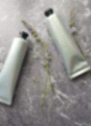 Heaven Scent Hand Creams.jpg