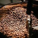 cafe-tostado%20256_edited OK.jpg