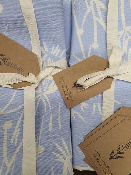 Sarah Pettitt Tea Towels.jpg