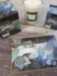 Heaven Scent Cards and candles.jpg