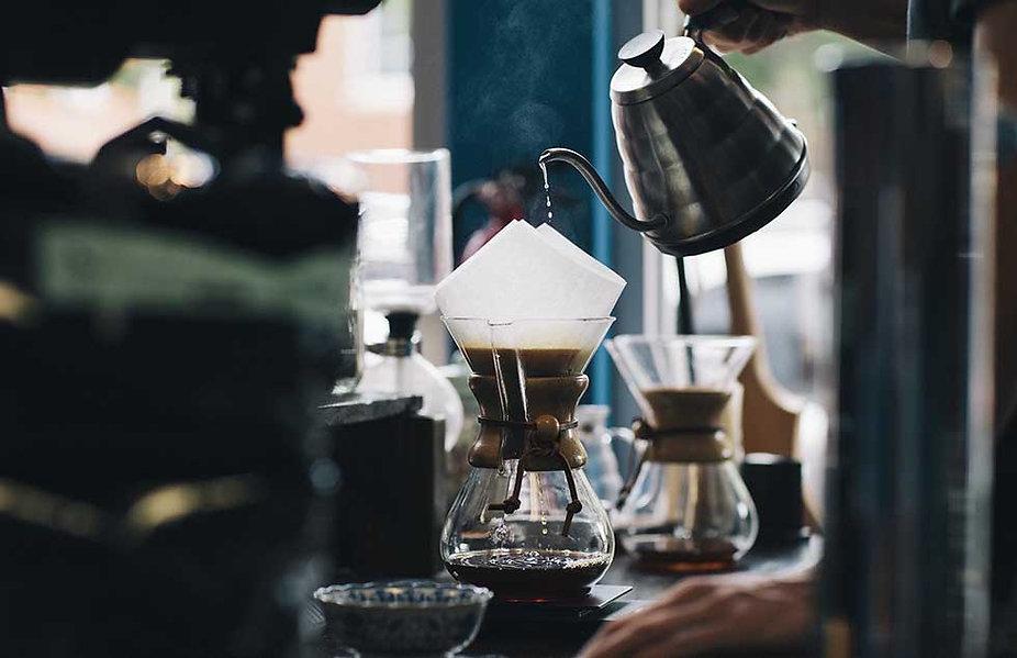 coffee-984328_1920 OK.jpg