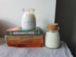 Milk Bottle Candles.jpg