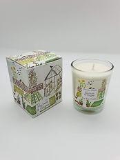 Rhubarb Candle .jpg