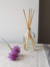 Heaven Scent Reed Diffuser.jpg