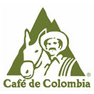 02 LOGO CAFE DE COLOMBIA.jpg