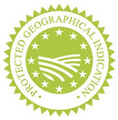 01 LOGO PROTECTED GEOGRAPHICAL INDICATION.jpg