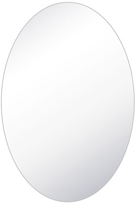 Зеркало 01-00211