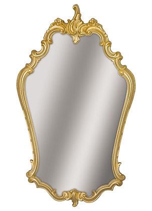 Зеркало 01-00190