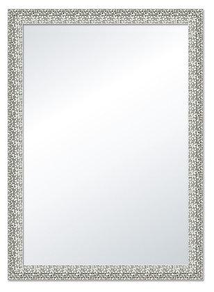 Зеркало 01-00129
