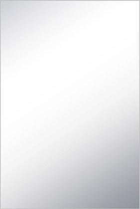 Зеркало 01-00209