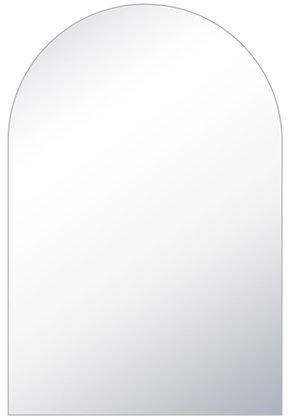 Зеркало 01-00210