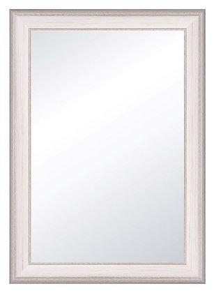Зеркало «Мирель»01-00047