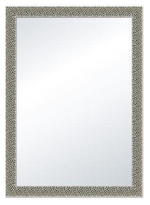 Зеркало 01-00128