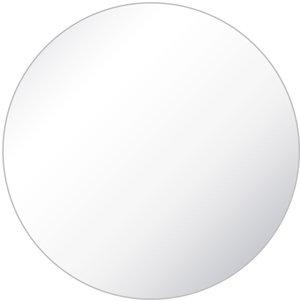 Зеркало 01-00212