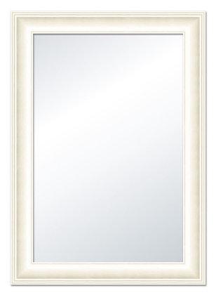 Зеркало 01-00213