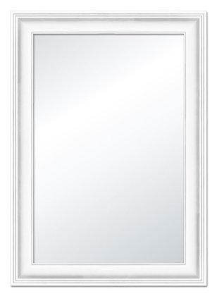 Зеркало 01-00215