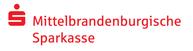 Mittelbrb_Sparkasse_4c_PNG.png