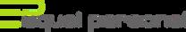 equal-personal_Logo_20192020GR%2525C3%25