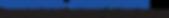 GDELS-Bridge-Systems-blau-schwarz.png