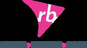 RB HHH-2 kite transparent bground RGB.pn