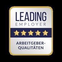 siegel_Arbeitgeberqualitäten_Rating_5.