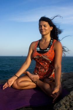meditation 4 buzios