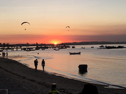 sunset manguinhos 3