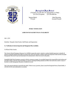 asbestos letter 2019.jpg