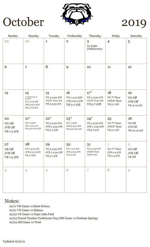 october 2019 calendar.jpg