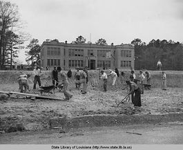 shs march 5 1937 grading and terracing.j