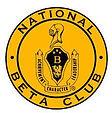 beta club.jfif