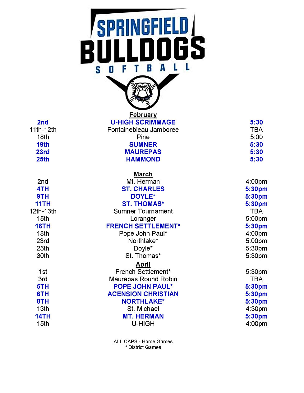 Softball Schedule 2021-page-001.jpg