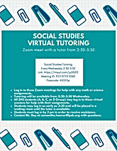 Virtual Tutoring Soc Stud-page-001.jpg