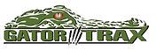 gator trax jpg.jpg