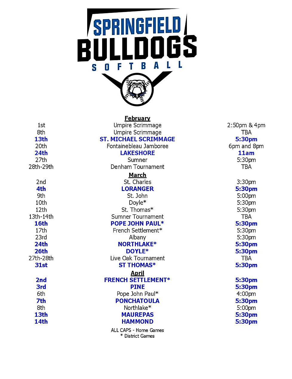 Softball Schedule 2020-page-001.jpg