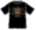 prom tshirt 2020.png