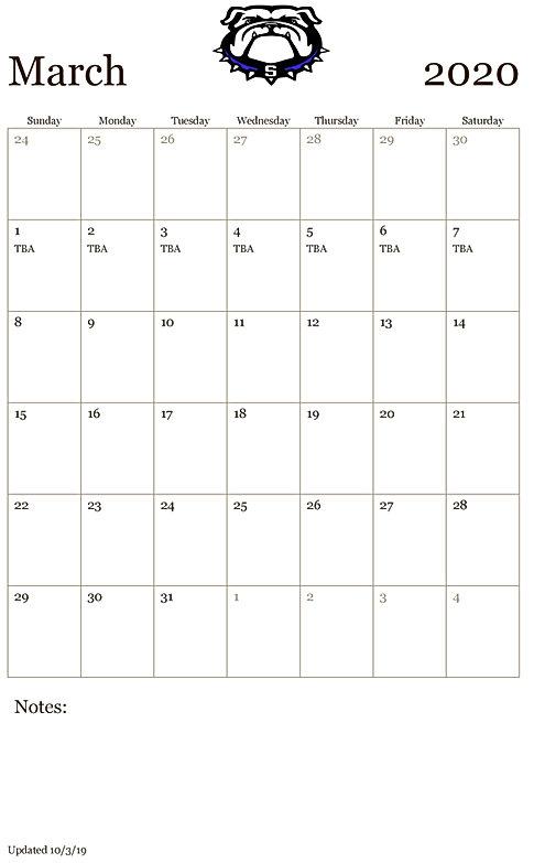 march2019 calendar.jpg