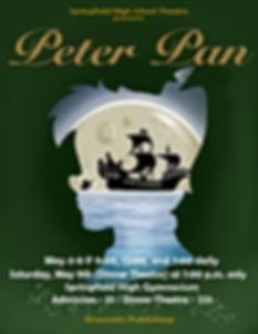 Peter Pan Poster Master 082619.jpg