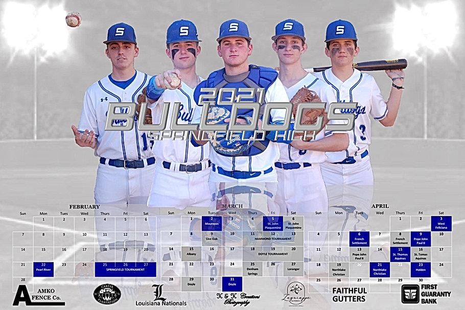 Schedule Poster Team-page-001.jpg