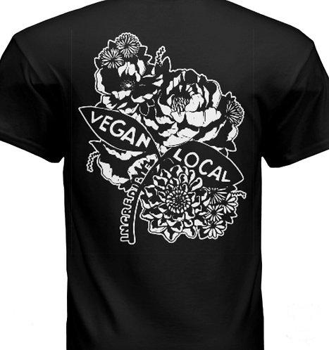 PiANTA T-Shirt