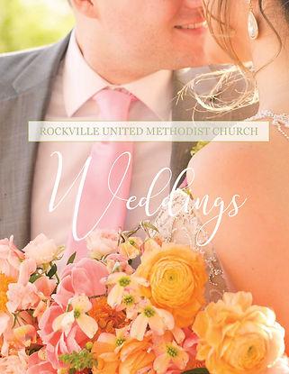weddings at rumc.jpg