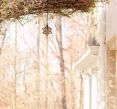 Holiday Styled Shoot-Amanda MacPhee-61_e