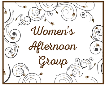 womens afternoon group-14a-14.png