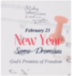 gods promise of freedom2.png